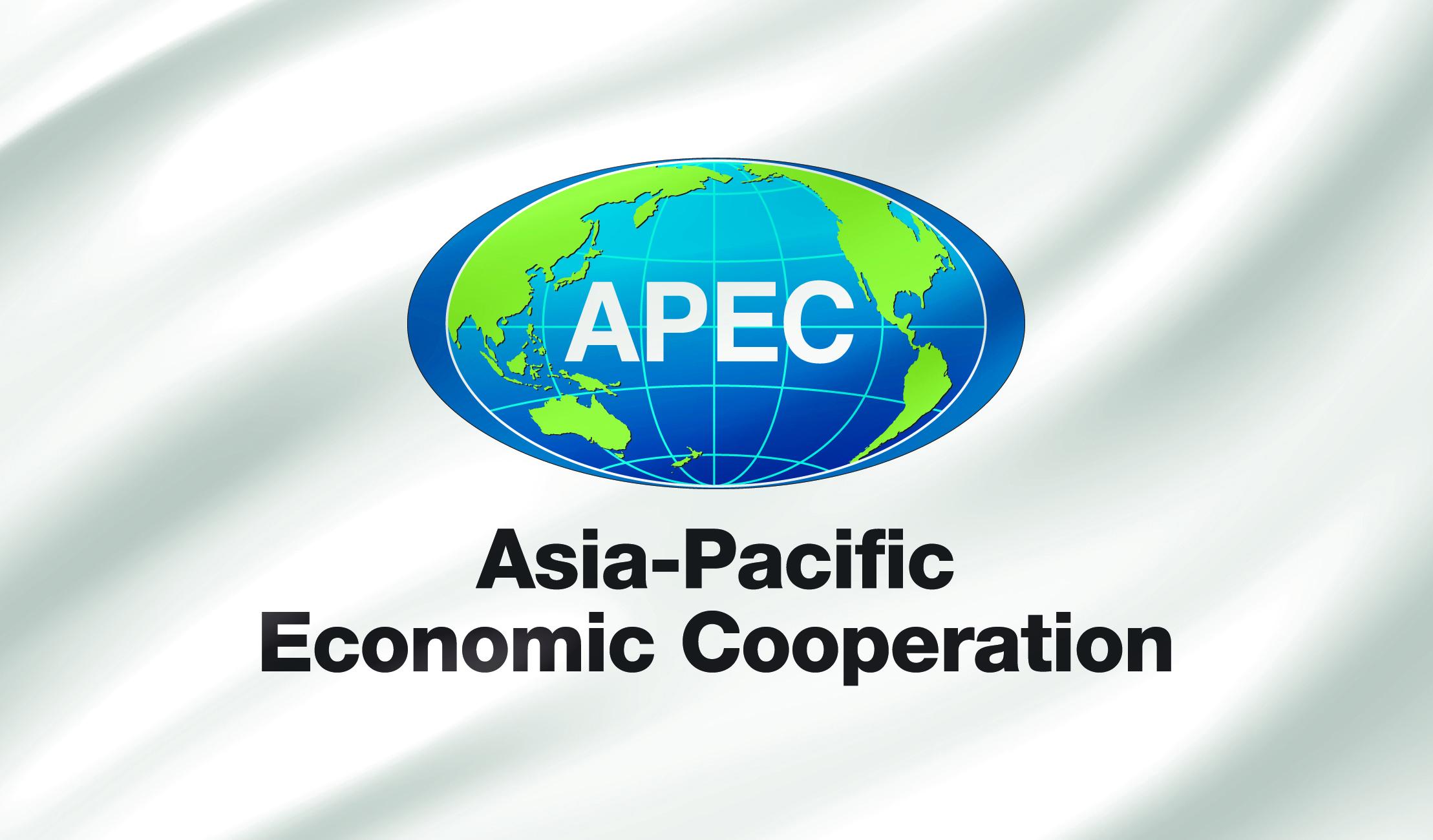 Emblem of APEC, Business Travel Card holders